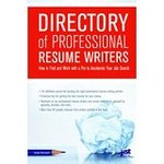 directory-professional-resume-writers.jpg