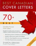 best-canadian-cover-letters.jpg
