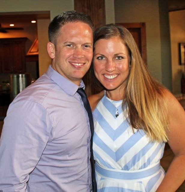 owners - JAred & Carolyn Brynildsen