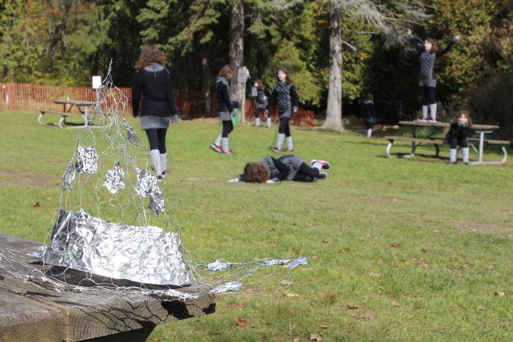 picnic scene copy.jpg