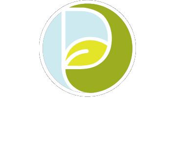 DoonsCrossing_logocolour.png