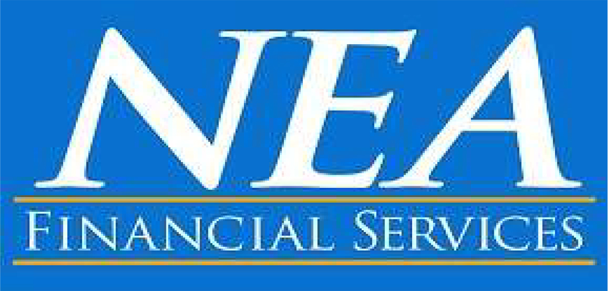 NEA Financial Services