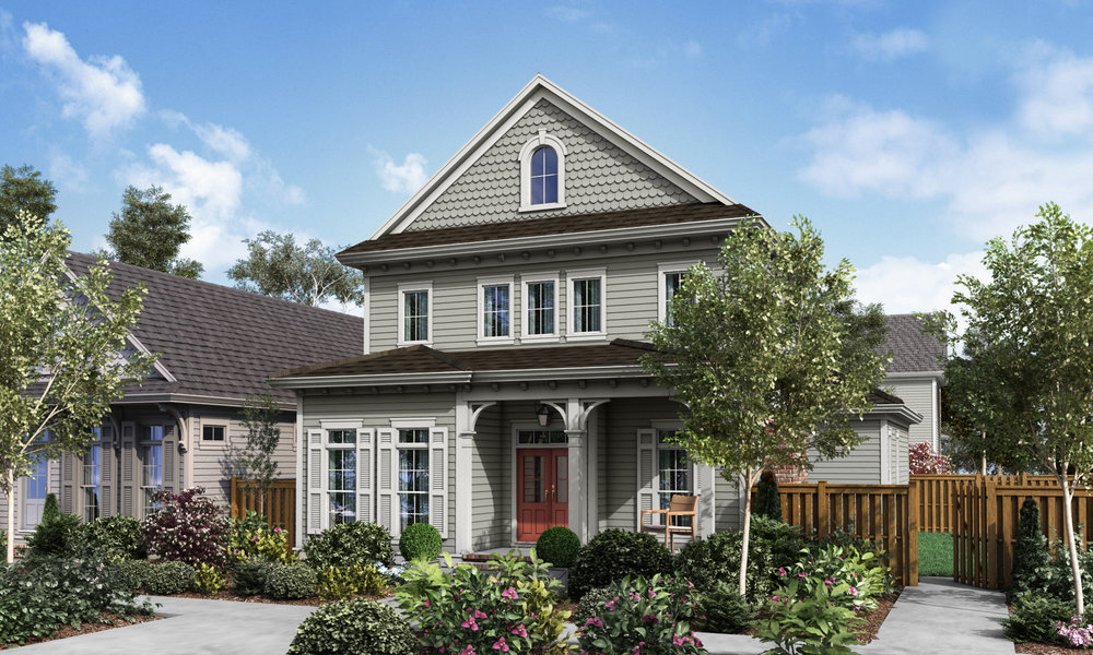 Level Homes - Baton Rouge-Margeaux SCH4.jpg