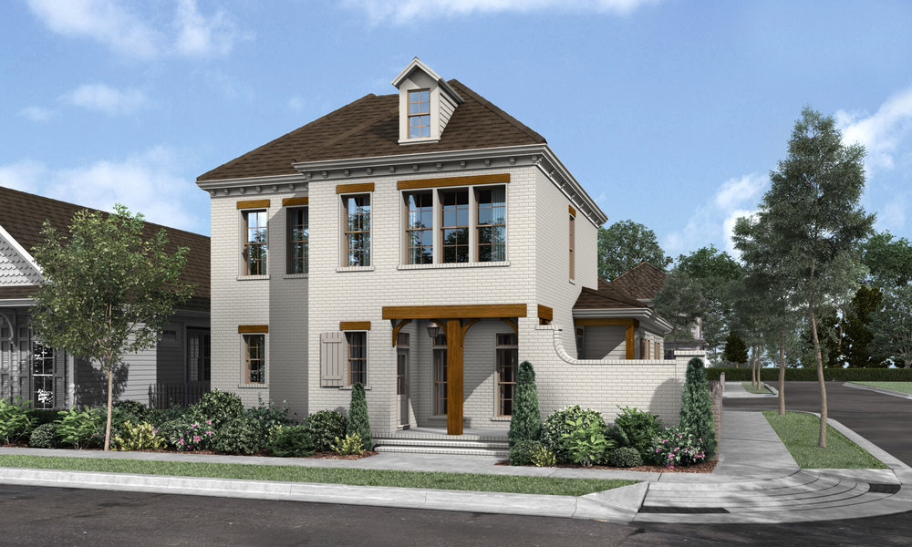 Level Homes - Baton Rouge-Madeleine SCH3.jpg