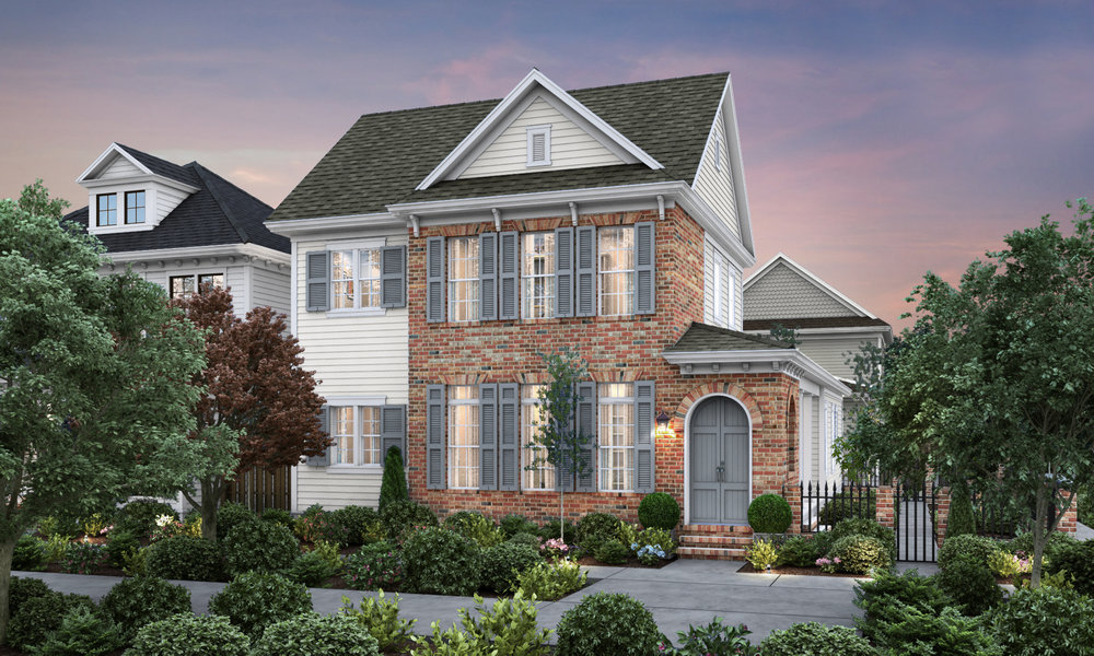 Level Homes - Baton Rouge-Brigitte SCH2.jpg