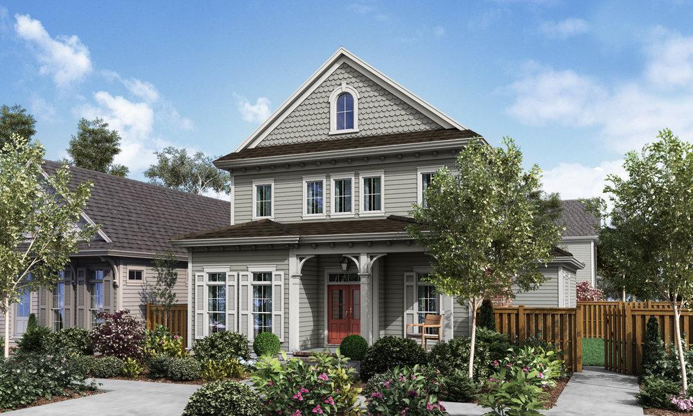 Level Homes - Baton Rouge-Margeaux SCH4.jpg
