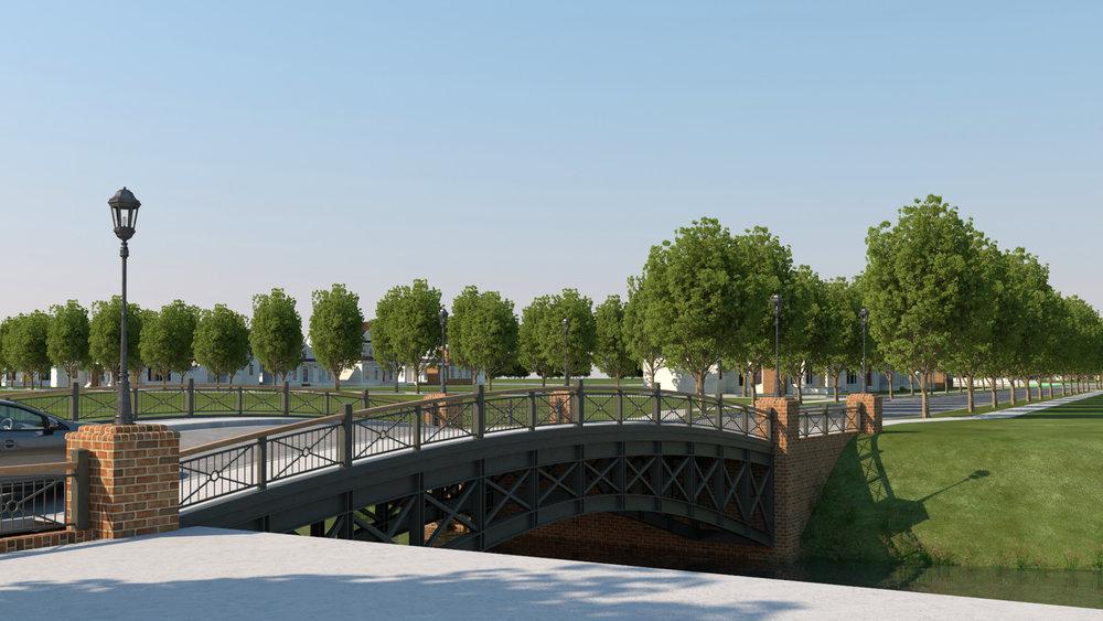 1539799985-ROU-Bridge.jpg