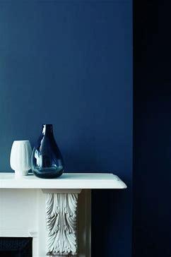 Velvet Blue Zoffany Paint