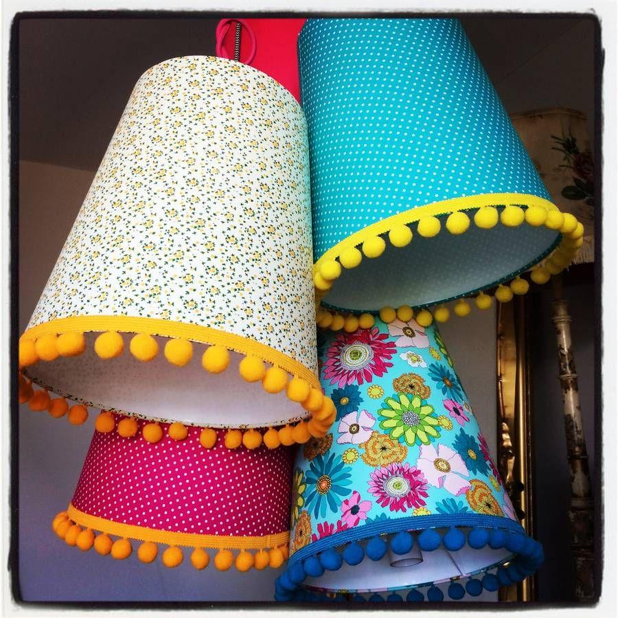 trimmings+suzy+nina+lampshades.jpg