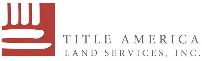 Title America Land Services