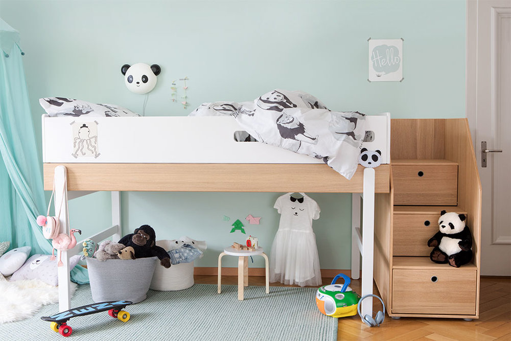 myHome-Q3-07-18-kids-panda-1.jpg