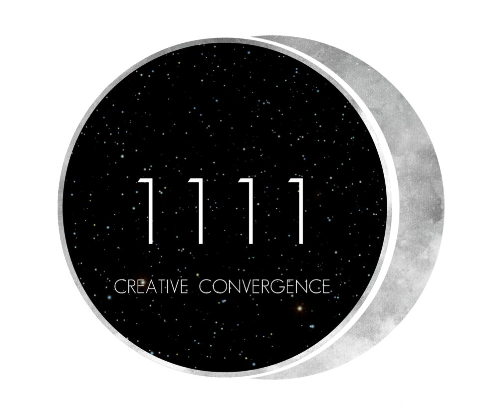 - Gatherings and discussions aimed to help shift perspectives, synchronize communities, uncover inner knowledge, and create expansion through a collective awareness.
