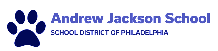 Andrew Jackson School.jpg
