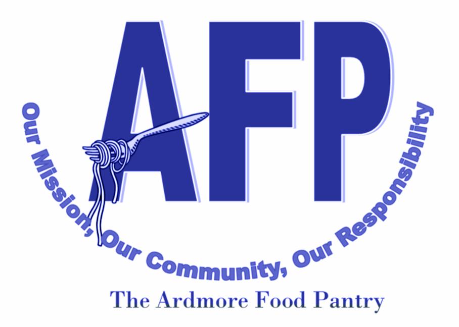 Ardmore Food Pantry.png