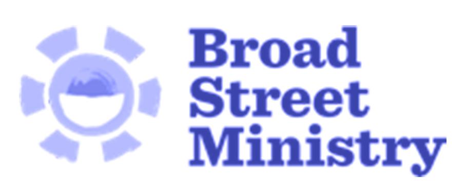 Broad Street Ministry.jpg