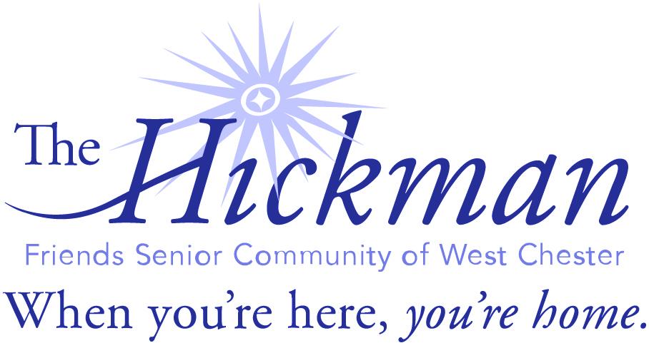 Hickman.jpg