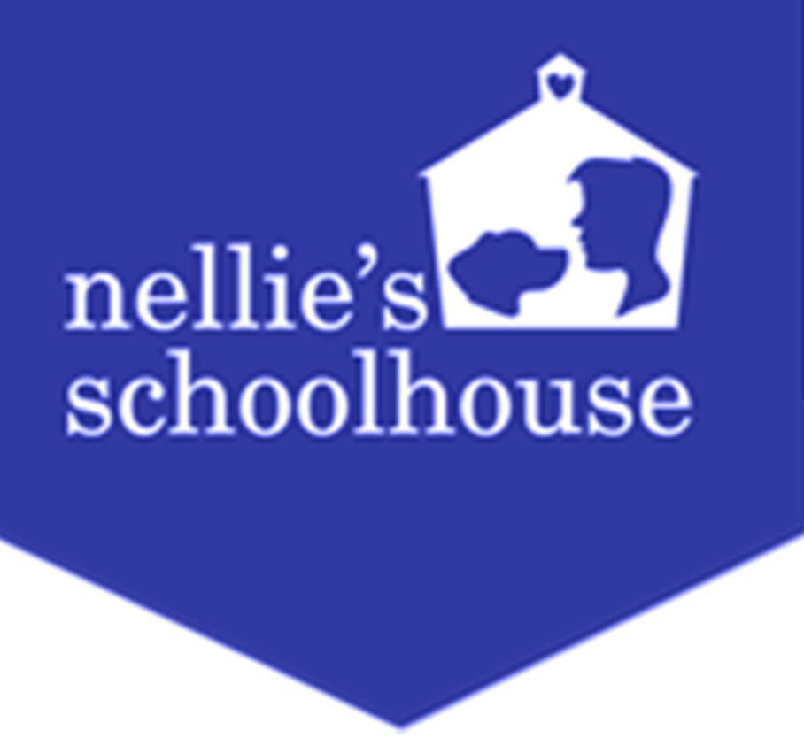 Nellies Schoolhouse.jpg