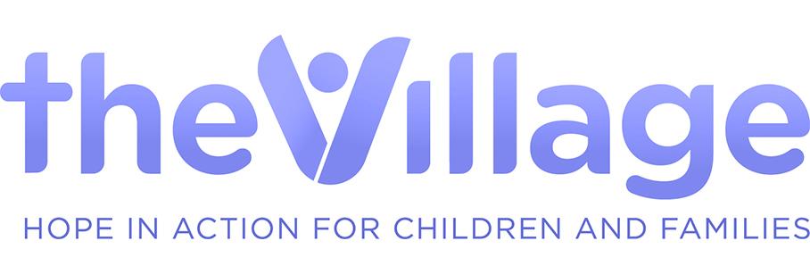 The Villiage.jpg