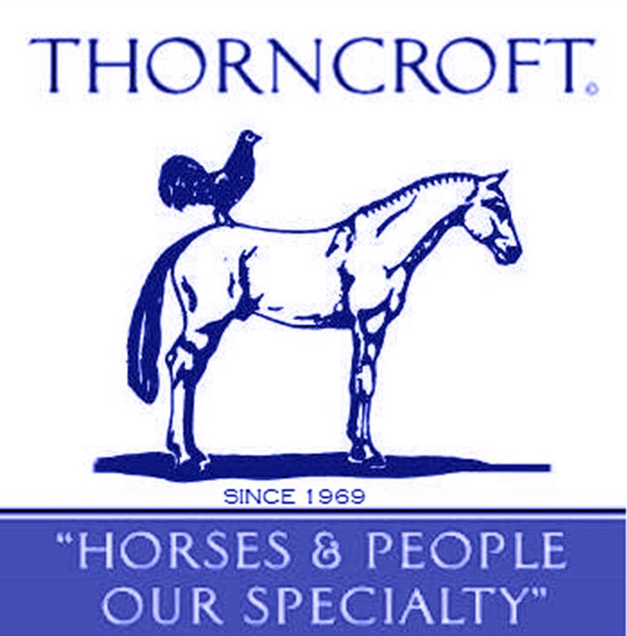Thorncroft.jpg