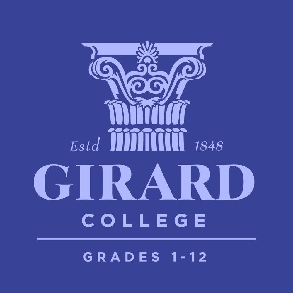 Girard College.png