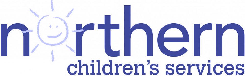 Northern Children's Services .jpg