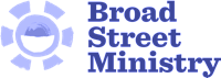 broadstreet.png