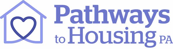 Pathways to Housing .jpg