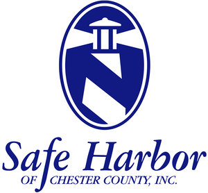 Safe Harbor.jpg