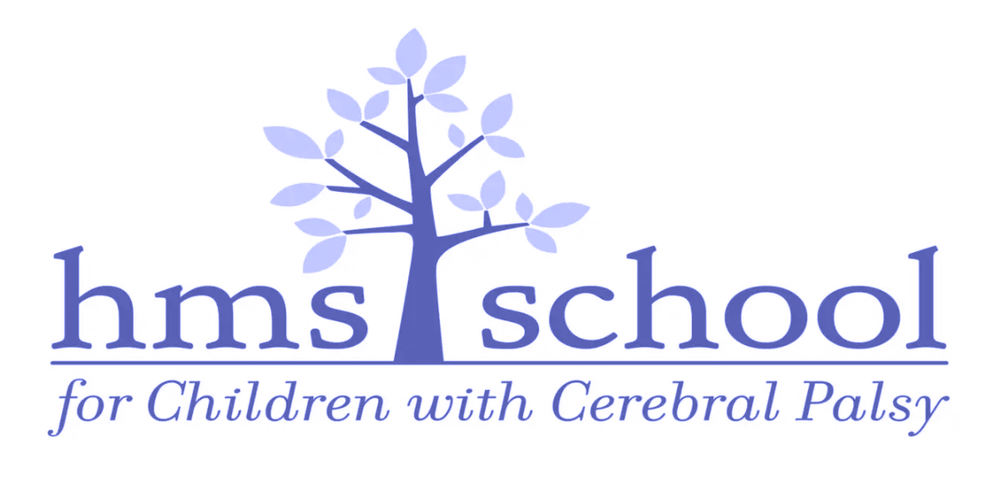 HMS School for Children with Cerebral Palsy .png