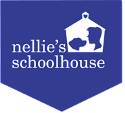 Nellie's Schoolhouse.png