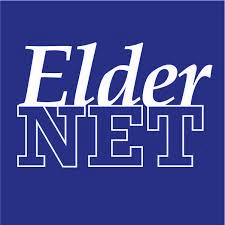 ElderNet .jpg