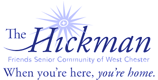 The Hickman .png