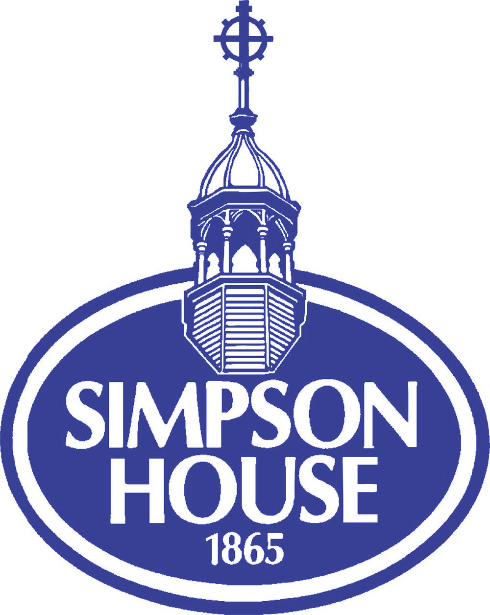 Simpson House .jpg
