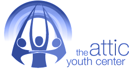 The Attic Youth Center.png