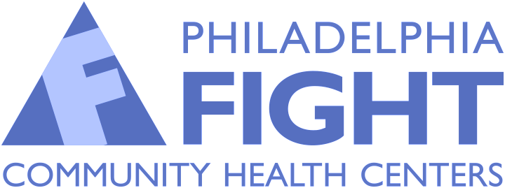 Philadelphia FIGHT .png