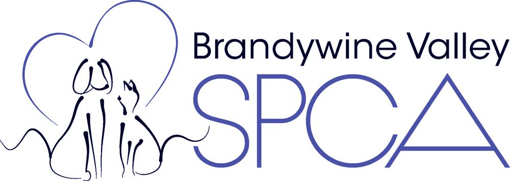 Brandywine SPCApng
