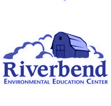 Riverbend Environmental Education Center .jpg