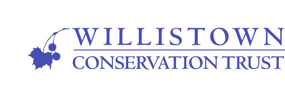 Willistown Conservation Trust .jpg