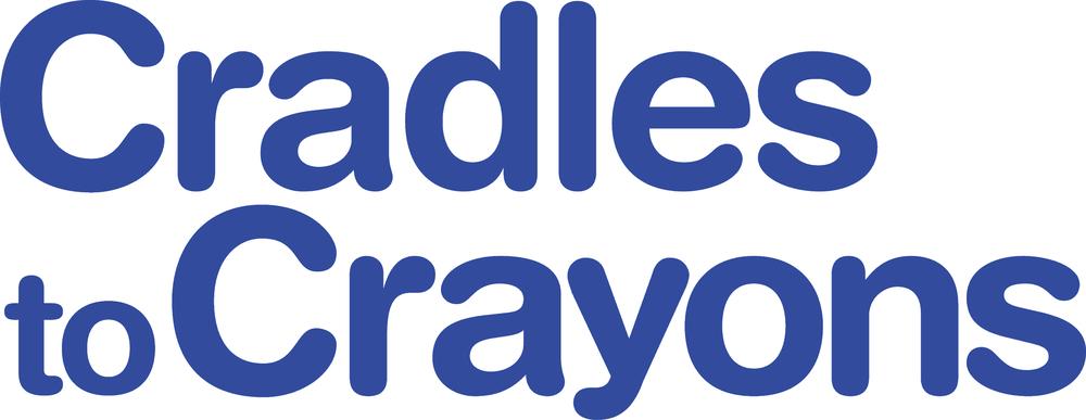 Cradles to Crayons.png