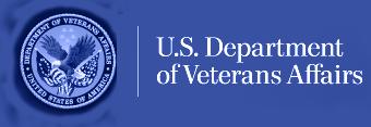 Coatesville Veterans Affairs Medical Center copy.png