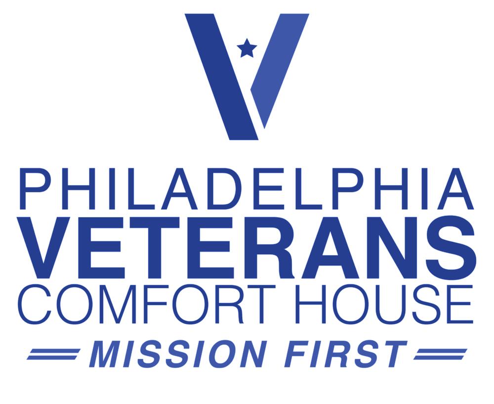 Philadelphia Veterans Comfort House .png