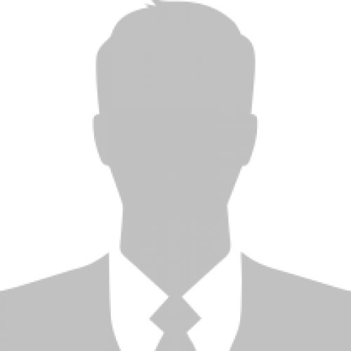 placeholder-profile-male-500x500.png