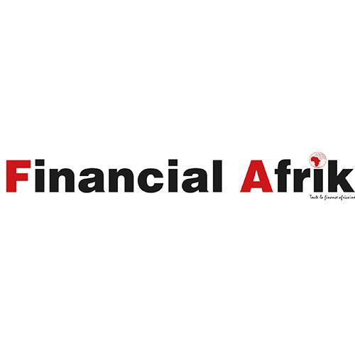 Financial Afrik.jpg