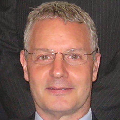 Bill Staby Headshot - 03-2010 new.jpg