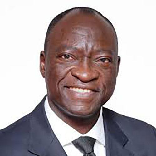 Samuel Kame-Domguia.jpeg