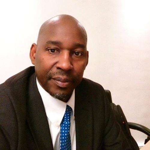 Prof Hamady Diop.jpeg