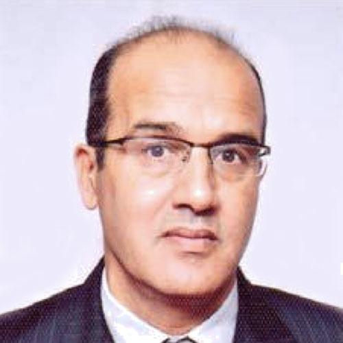 Imed Zammit   CEO, Institut Méditerranéen de Formation Aux Métiers Maritimes (IMFMM)