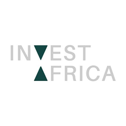 Invest Africa_Final Logo-01.jpg