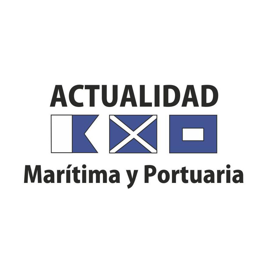LogoAMP.jpg