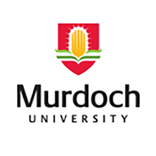 murdoch-university.png